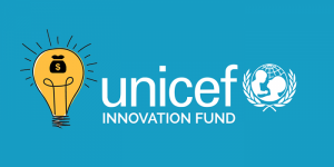 UNICEF Funding Opportunity for Tech Start-ups