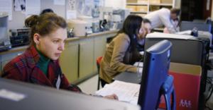 EDUFI Fellowships Programme 2019 in Finland