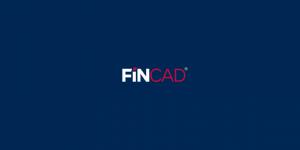 Fincad's 2019 Women in Finance Scholarship
