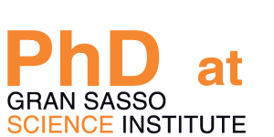 School of Advanced Studies 31 PhD positions 2019/20
