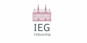 Bourses de doctorat de l'Institut Leibniz d'histoire européenne