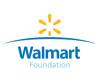 Fondation Walmart