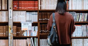 Programme de bourses de recherche entièrement financé au Japon pour 2020