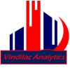 تحليلات Vindilac