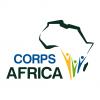 CorpsAfrica