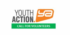 YOUTH ACTION - «Volontaire pour la diversité et l'inclusion»