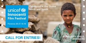 Festival du film Innocenti de l'UNICEF