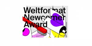 Festival de design graphique Weltformat