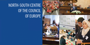 North-South Prize of the Council of Europe