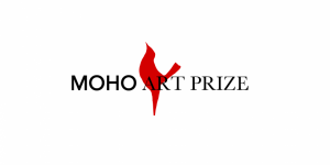 Prix d'art Moho 2019