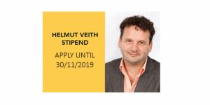 Helmut Veith Une bourse pour des étudiantes exceptionnelles en informatique