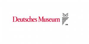 Deutsches Museum Scholar-in-Residence Program 2019