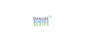 """Série scolaire Danube """"Diversité culturelle et identité dans la région du Danube"""""""