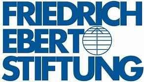 مؤسسة فريدريش ايبرت