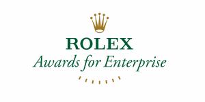 جوائز رولكس للمؤسسات