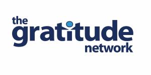 The 2020 Gratitude Network Fellowship