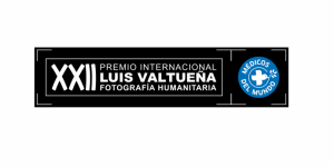 Luis Valtueña photographie humanitaire internationale