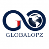 GlobalOpz