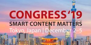 Programme de bourses pour les producteurs émergents - Congrès de la WCSFP à Tokyo, Japon