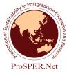 ProSPER.Net