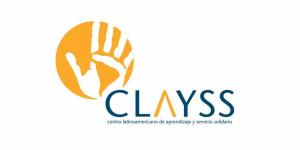 Cours en ligne CLAYSS pour promouvoir l'expansion de Service-Learning