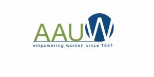 Les candidatures pour les bourses internationales AAUW sont ouvertes