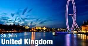 منح الحكومة البريطانية 2020 ممولة بالكامل