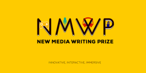 جائزة الكتابة الإعلامية الجديدة (NMWP)