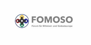 Internship Opportunities at FOMOSO