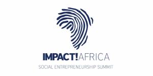 Concours mondial de penseurs sociaux au Sommet Impact Africa