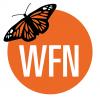 Fonds Whitley pour la nature  (WFN)