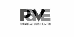 Concours de design étudiant PAVE 2019