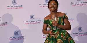 Les Prix du Commonwealth pour la jeunesse 2020