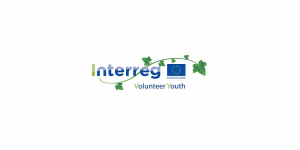 The Interreg Volunteer Youth (IVY) Fully Funded Programmes