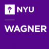 NYU Robert F. Wagner école supérieure de la fonction publique