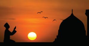 جائزة الدوحة للشباب للتصوير الإبداعي 2020