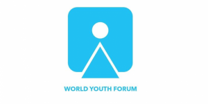 The World Youth Forum 2019 in Egypt
