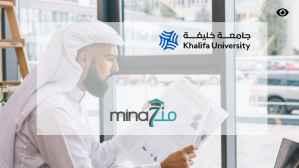 Bourses d'études en médecine à l'université de khalifa en Abu Dhabi financé entièrement 2020-2021