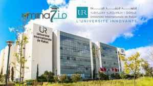 Appel à candidature pour des bourses de doctorat à l'université de Rabat financé entièrement plusieurs sujets