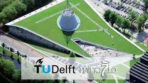Appel à candidature pour les programmes de doctorat, post-doctorat et positions académique à L'université de technologie de Delft aux pays-Bas