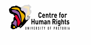 Post-Doctoral Fellowship at the Center for Human Rights, South Africa
