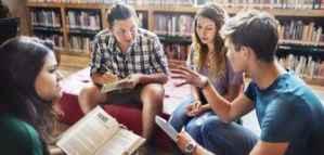 منح بكالوريوس ودراسات عليا ممولة جزئيا في جامعة تشارلز داروين في أستراليا 2020