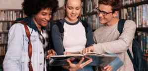 Scholarships for University and College Students of 3,000 and the Opportunity to Travel to the US 2019