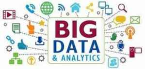 Cours en ligne gratuit sur le Big Data Analytics