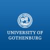 The University of Gothenburg