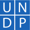 The United Nations Development Programme 1