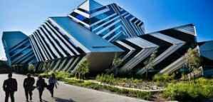 منح ماجستير في استراليا في القانون ممولة جزئيا لدى جامعة Monash 2019