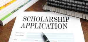 Partially Funded Master Scholarships Different Specialties in Dutch from OKP
