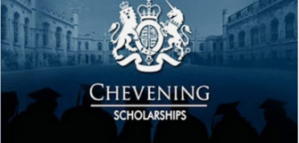 Chevening Master Scholarship in the United Kingdom 2020 Fully Funded