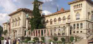 منح جامعة UNIL للتميز الأكاديمي لدراسة الماجستير في سويسرا 2019